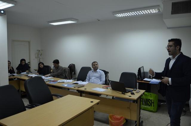 BusinessDesignFar96 (2)