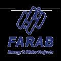 FARAb-min