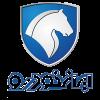IranKhodro