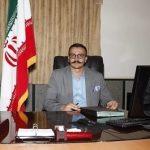 تصویر پروفایل