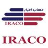 iraco