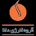 logo-dana-energy-min