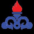 logo-gas-min