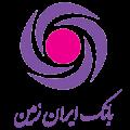 logo-iran-zamin-min