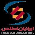 logo-iranian-atlas-min